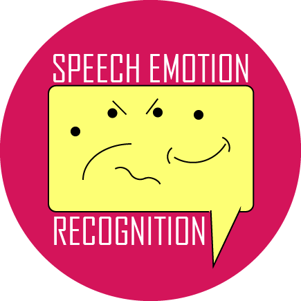 Speech Emotion Recognition Dataset